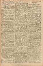 Neues Wiener Tagblatt (Tages-Ausgabe) 19240210 Seite: 16