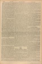 Neues Wiener Tagblatt (Tages-Ausgabe) 19240210 Seite: 17