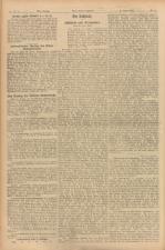 Neues Wiener Tagblatt (Tages-Ausgabe) 19240210 Seite: 18