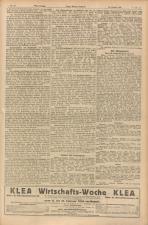 Neues Wiener Tagblatt (Tages-Ausgabe) 19240210 Seite: 19
