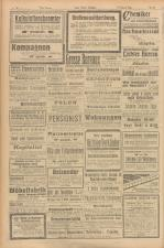 Neues Wiener Tagblatt (Tages-Ausgabe) 19240210 Seite: 20