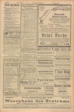 Neues Wiener Tagblatt (Tages-Ausgabe) 19240210 Seite: 21