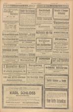Neues Wiener Tagblatt (Tages-Ausgabe) 19240210 Seite: 23