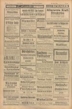 Neues Wiener Tagblatt (Tages-Ausgabe) 19240210 Seite: 24
