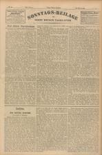 Neues Wiener Tagblatt (Tages-Ausgabe) 19240210 Seite: 25