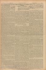 Neues Wiener Tagblatt (Tages-Ausgabe) 19240210 Seite: 26