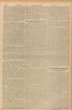 Neues Wiener Tagblatt (Tages-Ausgabe) 19240210 Seite: 27
