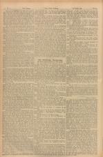 Neues Wiener Tagblatt (Tages-Ausgabe) 19240210 Seite: 28