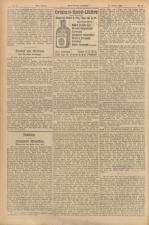 Neues Wiener Tagblatt (Tages-Ausgabe) 19240210 Seite: 2