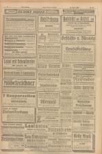 Neues Wiener Tagblatt (Tages-Ausgabe) 19240210 Seite: 30