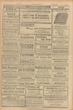 Neues Wiener Tagblatt (Tages-Ausgabe) 19240210 Seite: 32