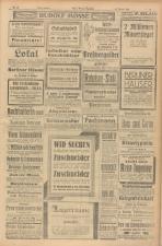 Neues Wiener Tagblatt (Tages-Ausgabe) 19240210 Seite: 33