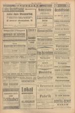 Neues Wiener Tagblatt (Tages-Ausgabe) 19240210 Seite: 34