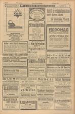 Neues Wiener Tagblatt (Tages-Ausgabe) 19240210 Seite: 35