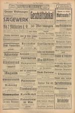 Neues Wiener Tagblatt (Tages-Ausgabe) 19240210 Seite: 36