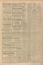 Neues Wiener Tagblatt (Tages-Ausgabe) 19240210 Seite: 37