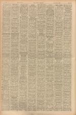 Neues Wiener Tagblatt (Tages-Ausgabe) 19240210 Seite: 38