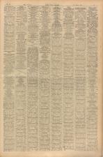 Neues Wiener Tagblatt (Tages-Ausgabe) 19240210 Seite: 39