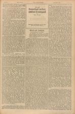 Neues Wiener Tagblatt (Tages-Ausgabe) 19240210 Seite: 3