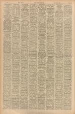 Neues Wiener Tagblatt (Tages-Ausgabe) 19240210 Seite: 40