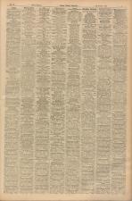 Neues Wiener Tagblatt (Tages-Ausgabe) 19240210 Seite: 41