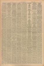 Neues Wiener Tagblatt (Tages-Ausgabe) 19240210 Seite: 42