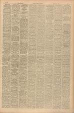 Neues Wiener Tagblatt (Tages-Ausgabe) 19240210 Seite: 43