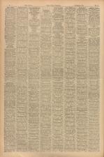 Neues Wiener Tagblatt (Tages-Ausgabe) 19240210 Seite: 44