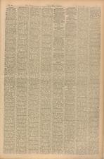 Neues Wiener Tagblatt (Tages-Ausgabe) 19240210 Seite: 45