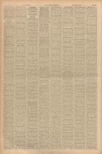 Neues Wiener Tagblatt (Tages-Ausgabe) 19240210 Seite: 46