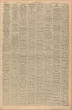 Neues Wiener Tagblatt (Tages-Ausgabe) 19240210 Seite: 47