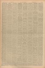 Neues Wiener Tagblatt (Tages-Ausgabe) 19240210 Seite: 48