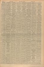 Neues Wiener Tagblatt (Tages-Ausgabe) 19240210 Seite: 49