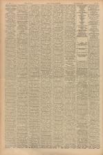Neues Wiener Tagblatt (Tages-Ausgabe) 19240210 Seite: 50