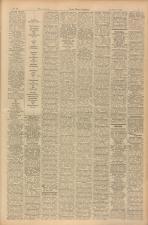 Neues Wiener Tagblatt (Tages-Ausgabe) 19240210 Seite: 51