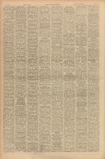 Neues Wiener Tagblatt (Tages-Ausgabe) 19240210 Seite: 52