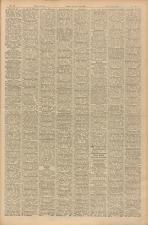 Neues Wiener Tagblatt (Tages-Ausgabe) 19240210 Seite: 53