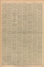Neues Wiener Tagblatt (Tages-Ausgabe) 19240210 Seite: 54