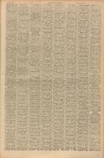Neues Wiener Tagblatt (Tages-Ausgabe) 19240210 Seite: 55