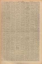 Neues Wiener Tagblatt (Tages-Ausgabe) 19240210 Seite: 56