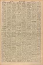 Neues Wiener Tagblatt (Tages-Ausgabe) 19240210 Seite: 57