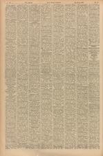 Neues Wiener Tagblatt (Tages-Ausgabe) 19240210 Seite: 58