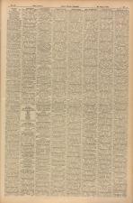 Neues Wiener Tagblatt (Tages-Ausgabe) 19240210 Seite: 59