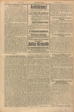 Neues Wiener Tagblatt (Tages-Ausgabe) 19240210 Seite: 5