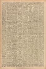 Neues Wiener Tagblatt (Tages-Ausgabe) 19240210 Seite: 60