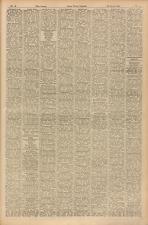 Neues Wiener Tagblatt (Tages-Ausgabe) 19240210 Seite: 61