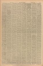 Neues Wiener Tagblatt (Tages-Ausgabe) 19240210 Seite: 62