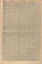 Neues Wiener Tagblatt (Tages-Ausgabe) 19240210 Seite: 63