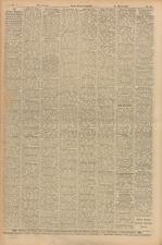Neues Wiener Tagblatt (Tages-Ausgabe) 19240210 Seite: 64