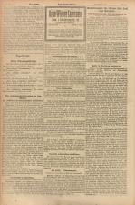 Neues Wiener Tagblatt (Tages-Ausgabe) 19240210 Seite: 6